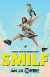 SMILF Image