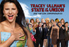 Tracey Ullman's State of the Union: Season 1