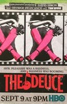 The Deuce Image