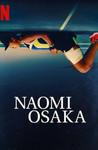 Naomi Osaka: Season 1
