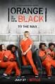Orange is the New Black: Season 7 Product Image