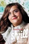 Shrill: Season 2
