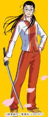 Gokusen Image