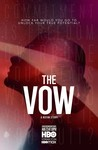 The Vow (2020) Image