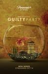 Guilty Party: Season 1