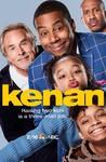 Kenan: Season 1