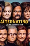 Alternatino with Arturo Castro Image