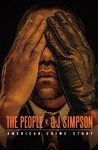 The People v. O.J. Simpson: American Crime Story: Season 1