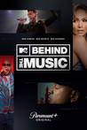 Behind the Music (2021): Season 1 Image