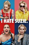 I Hate Suzie: Season 1