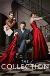 The Collection: Season 1