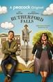 Rutherford Falls: Season 1