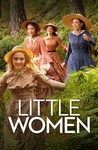 Little Women (2018) Image