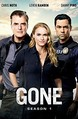 Gone (2019): Season 1 Product Image