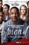 Amend: The Fight for America: Season 1