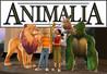Animalia Image