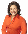 The Rachael Ray Show Image