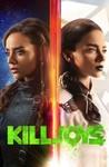 Killjoys Image