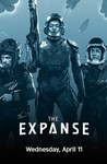 The Expanse Image