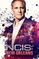 NCIS: New Orleans: Season 6 Product Image