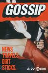Gossip: Season 1