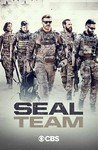 SEAL Team: Season 4 Image