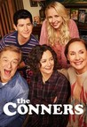 The Conners Image