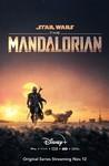 The Mandalorian: Season 1