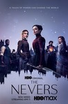 The Nevers: Season 1