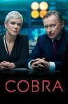 Cobra (2020): Season 1