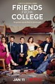 Friends From College: Season 2 Product Image