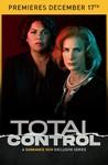 Total Control: Season 1