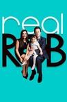 Real Rob Image