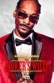 Snoop Dogg Presents The Joker's Wild: Season 3 Product Image