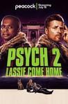 Psych 2: Lassie Come Home Image