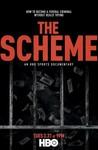 The Scheme: Season 1