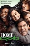 Home Economics: Season 1