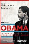 Obama: In Pursuit of a More Perfect Union: Season 1