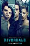 Riverdale: Season 5 Image
