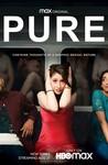 Pure (2020): Season 1