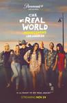 The Real World Homecoming: Season 1