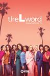The L Word: Generation Q: Season 2 Image