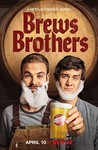Brews Brothers: Season 1