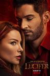 Lucifer: Season 5 Image