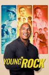Young Rock: Season 1