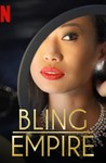Bling Empire: Season 1
