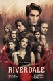 Riverdale: Season 3 Product Image