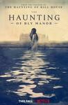 The Haunting of Bly Manor: Season 1