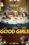 Good Girls: Season 4 Image