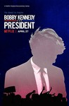 Bobby Kennedy for President Image